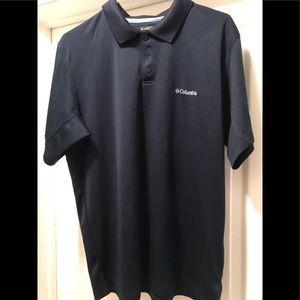 Men's Large Columbia Shirt